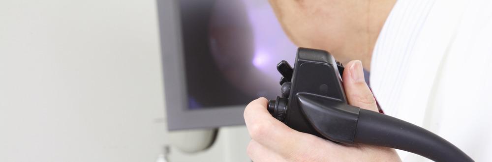 大腸カメラ・大腸内視鏡検査について