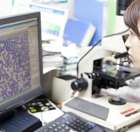 当院ではピロリ菌除去も行っております。
